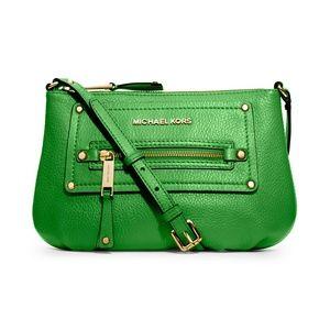 Michael Kors Gilmore Crossbody handbag